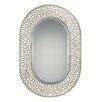Quoizel Confetti Mirror