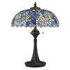 "Rosalind Wheeler Beetham 28""  Table Lamp"