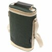 Greenfield Duo Wine Bag Picnic Cooler