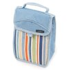 Greenfield Folding Lunch Bag Picnic Cooler