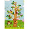 Baby Care Birds in the Trees Baby Playmat