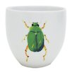 Catchii Birds of Paradise Beetle Coffee Cup