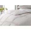 The Duvet & Pillow Company Goose Feather and Down 10.5 Tog Duvet