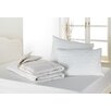 The Duvet & Pillow Company Pure Natural Wool Spring and Summer Duvet