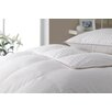 The Duvet & Pillow Company Hungarian Goose Down 13.5 Tog  Duvet