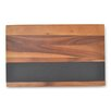 Jetty Home Acacia Wood Cheese Board