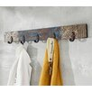 Wolf Möbel Garderobenleiste Goa