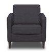 Sofas 2 Go Hamilton Arm Chair
