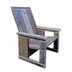 Scaffa Belfast Lounge Chair