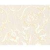 Architects Paper Tapete Tessuto 1005 cm H x 53 cm B