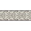 Versace Home Bordüre Herald 500 cm H x 17 cm B