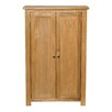 Hallowood Furniture New Waverly 2 Door Sideboard