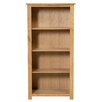 Hallowood Furniture New Waverly 150cm Bookcase
