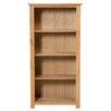 Hallowood Furniture New Waverly 150cm Bookcase