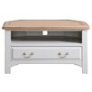 "Hallowood Furniture Devon TV Cabinets for TVs up to 40"""