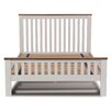 Hallowood Furniture Ascot Bed Frame