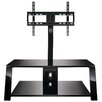 Bell'O TV Stand for TVs up to 55""