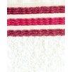 Atenas Penelope Bath Towel