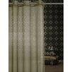 Atenas Adela Curtain Panel