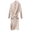 Atenas Altea Bathrobe