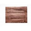 Burl & Blade Walnut Wood Cutting Board