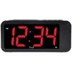 Equity by La Crosse Alarm Clock