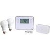 Go Control QuickStick Z-Wave® 2 Light Starter Kit