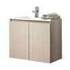 Linebath Essence 60cm Vanity Unit