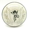 G Decor Cupid Door Knob (Set of 2)