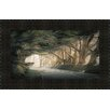 Tangletown Fine Art Inside A Dream by William Vanscoy Framed Photographic Print