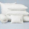 Warm Things 700 Medium Down European Square Pillow