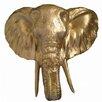 Katie Kime Elephant Wall Décor