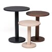 Another Brand Tavolini 3 Piece Coffee Table Set