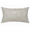Richloom Home Fashions Catherine Malandrino Twilight Decorative Lumbar Pillow