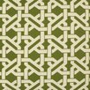 Thomasville At Home Captiva Geometric Print Cotton Duck