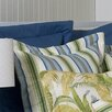 Thomasville At Home Cayman Duvet Collection