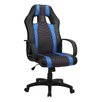 1Home Mesh Desk Chair with Arms