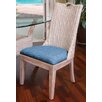 Alexander & Sheridan Inc. Belize Side Chair