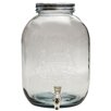 ReallyNiceThings Lemonade 12L Jar