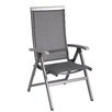Royal Garden Bristol Folding Dining Arm Chair