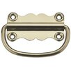 """Stanley Tools 1 3/50"""" Chest Pull Handle (Set of 5)"""
