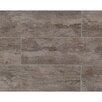 "Grayson Martin Sonoma 8"" x 24"" Porcelain Wood Tile in Estate"
