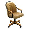 Caster Chair Company Barry Arm Chair