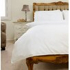 Pinpoint Products Boo Living Bamboo Rayon Fibre Duvet