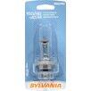 Sylvania 60/55W Light Bulb