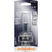 Sylvania 60/55W 12.8-Volt Light Bulb