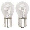 Sylvania 12.8-Volt Light Bulb (Set of 10)