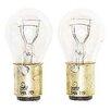 Sylvania 12.8/14-Volt Incandescent Light Bulb (Set of 2)
