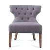Julian Joseph Warwick Side Chair