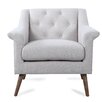 Julian Joseph Manhattan Armchair